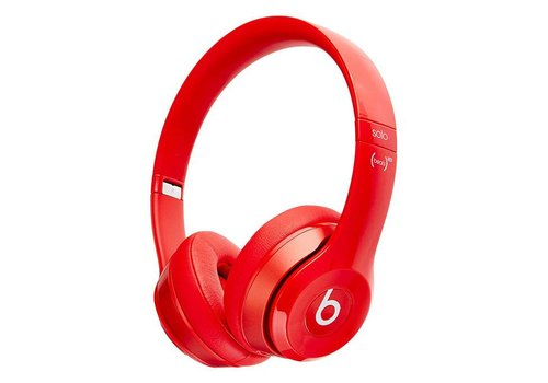 Beats by Dre Beats Solo 2 On-Ear Headphones
