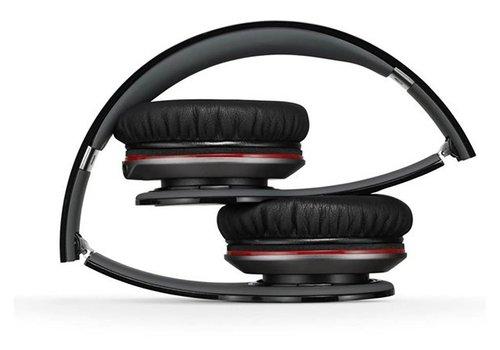 Beats by Dre Beats Solo Headphone