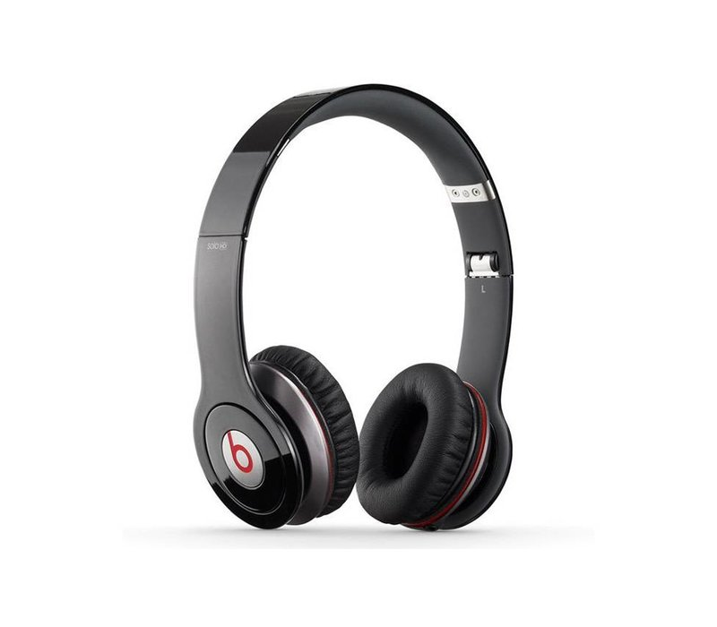 Beats Solo Headphone