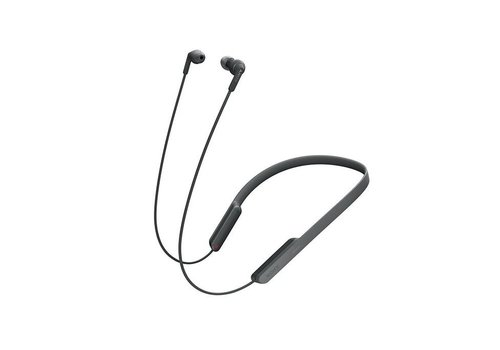 Sony Sony MDR-XB70BT Extra Bass Bluetooth Headset