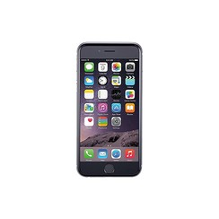 Apple iPhone 6 - 64GB, (RB) - A Stock