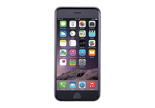 Apple Apple iPhone 6 - 64GB, (RB) - A Stock