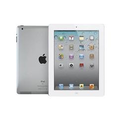 Apple iPad 2 - 64GB WiFi, Black (RB) A Grade