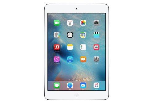 Apple Apple iPad Mini 2 WiFi - 16GB, (RB) Silver - B Grade