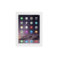 Apple iPad 4 - 32GB, Silver (RB) B Grade