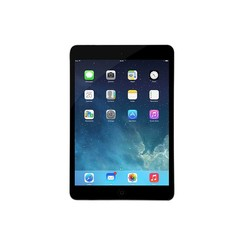 Apple iPad Mini - 32GB, (RB) Black - A Grade