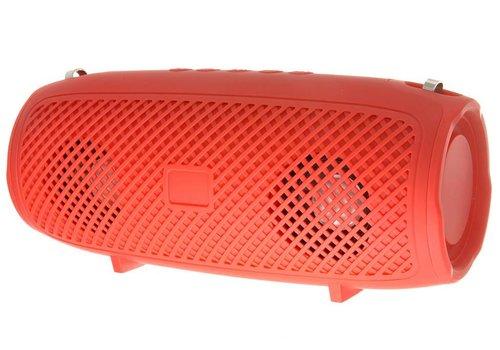 Bluetooth Speaker (IPX7 Waterproof)