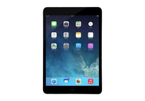 Apple Apple iPad Mini - 16GB, Space Gray (RB) - A Stock