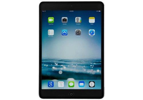 Apple Apple iPad Mini 2 - 16GB, Black-White