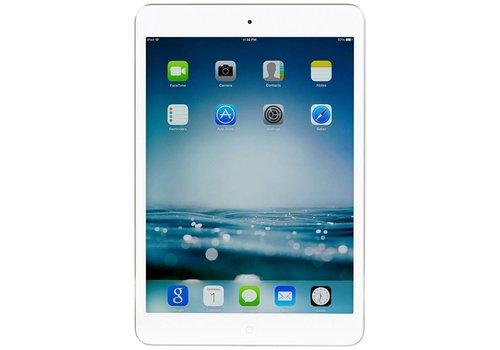 Apple Apple iPad Mini 2 (WiFi-4G, 32GB) - Silver