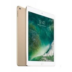 Apple iPad Mini 4 WiFi and Cellular- 16GB, Gold
