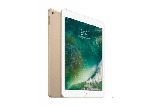 Apple Apple iPad Mini 4 WiFi- 128GB, Gold (New)