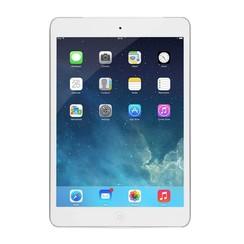 Apple iPad Mini 4 WiFi- 32GB, Silver (New)