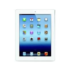 Apple iPad 3 - 16GB, White (RB)