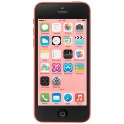 Apple iPhone 5C - CW Stock - 16GB, Pink (RB)