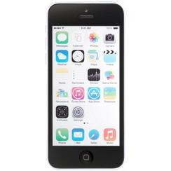 Apple iPhone 5C - 8GB, White - RB - C Stock