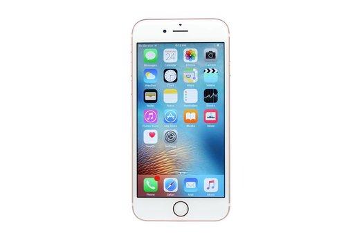Apple Apple iPhone 6S Plus - 16GB, Rose Gold (New)