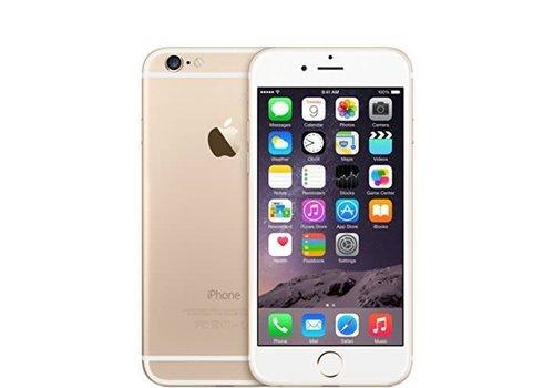 Apple Apple iPhone 6S - 16GB, Gold (New)