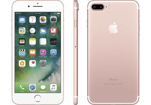 Apple Apple iPhone 7 Plus - 256GB, Rose Gold (New)