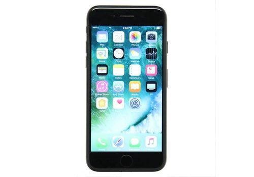 Apple Apple iPhone 7 - 32GB, Black (New)