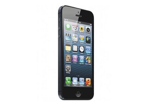 Apple Apple iPhone 5 - 64GB, Black - RB - C Stock