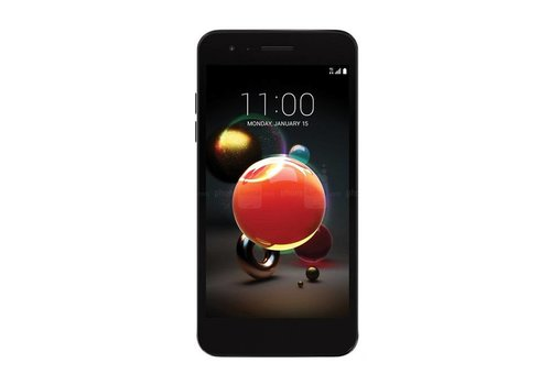 LG LG Aristo 2 Phone (MetroPCS) (New)