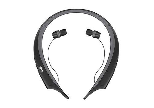 LG LG Tone Active HBS-A80 Headset - Original