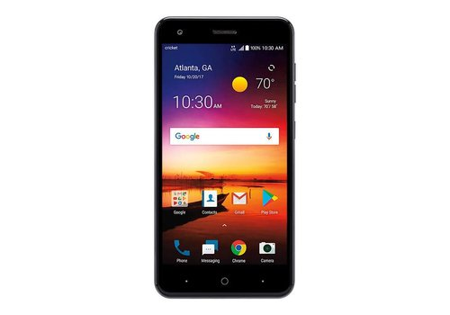 ZTE ZTE Blade X (Cricket) (New)