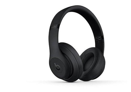 Beats by Dre Beats Studio 3 Wireless Headphone