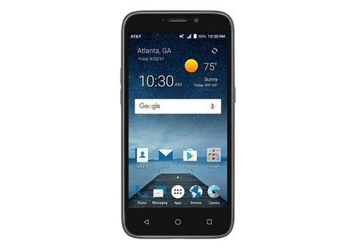 ZTE Maven 3 Phone (AT&T) ( A Stock)