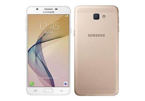 Samsung Copy of Samsung J7 Prime - 32GB (F/DS) Gold
