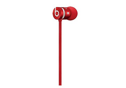 Beats by Dre UrBeats by Dr. Dr