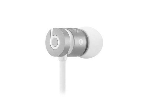 Beats by Dre UrBeats by Dr. D