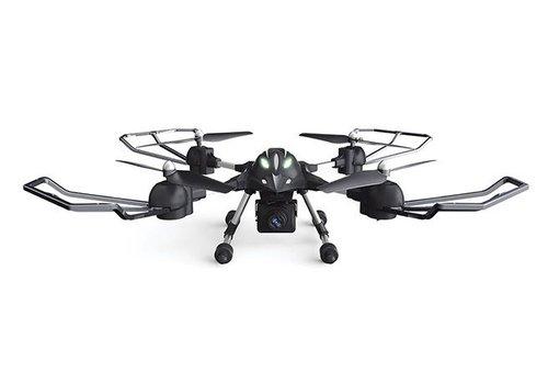 RAYCON RAYCON Drone D2