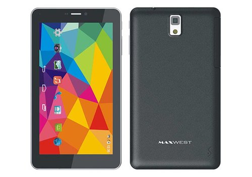 Maxwest Maxwest Nitro Phablet 71s