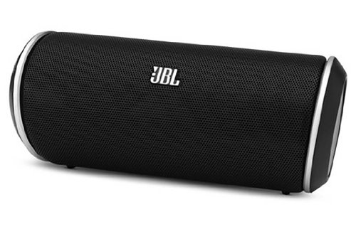 JBL JBL Flip 2 Wireless Portable Speaker