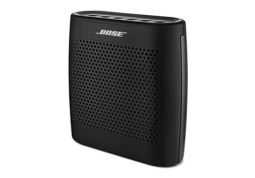 Bose Bose Soundlink Color