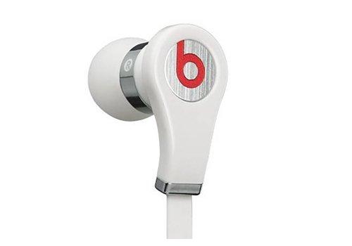 Beats by Dre Beats Tour In-Ear Earphones