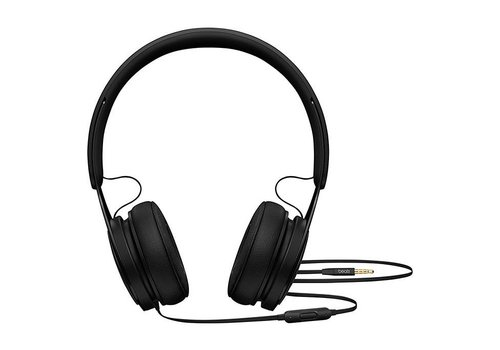 Beats by Dre Beats EP On-Ear Headphones