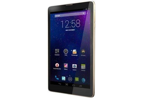 Sky SKY 7.0W Tablet