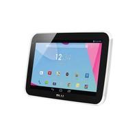 Blu Touchbook 7.0