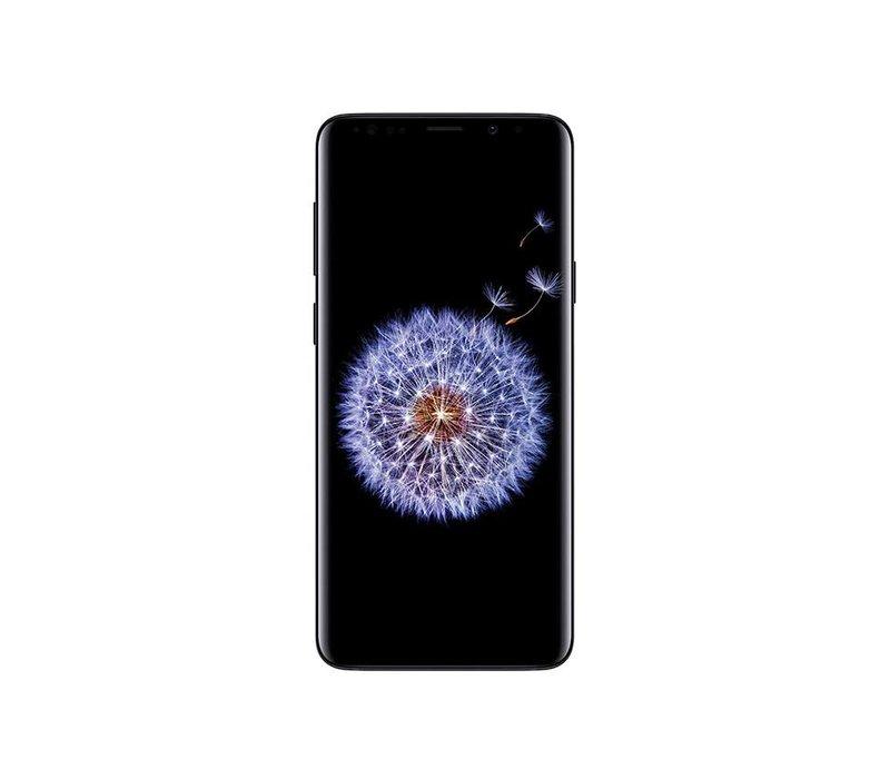 Samsung Galaxy S9 Plus - 64GB Black (New)