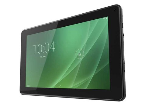 "Icon Q Icon Q 9.0"" Dual Core Tablet (1GB 8GB OS 4.4) (QT0920)"