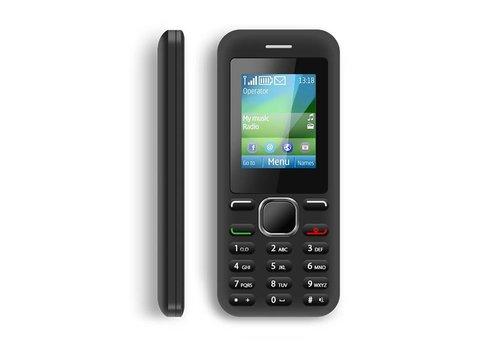 Joha Joha 1.8'' Single Core Promo 3G Phone (New)