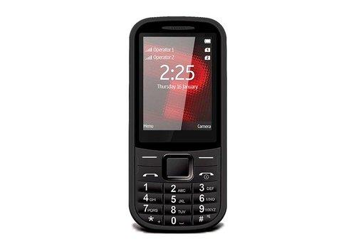 Joha Joha 2.4'' 3G Promo Phone (New)