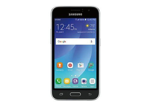 Samsung Galaxy Amp 2 (Cricket) (New)