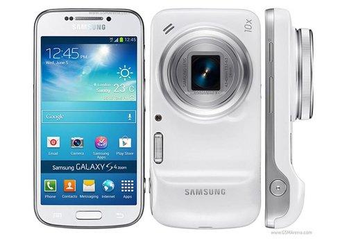 Samsung H20 Galaxy S4 Z00M