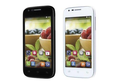 Joha Joha 4.0'' Dual Core 3G Dual Sim Phone (New)