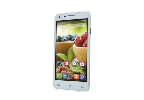 Joha Joha 4.5'' Quad Core 3G Dual Sim Smartphone (New)