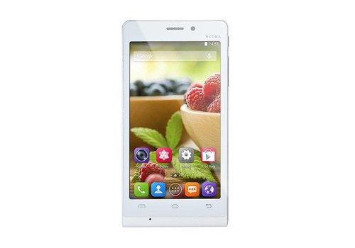 Joha Joha 5'' Dual Core 3G Smartphone (JSP-5020) (New)